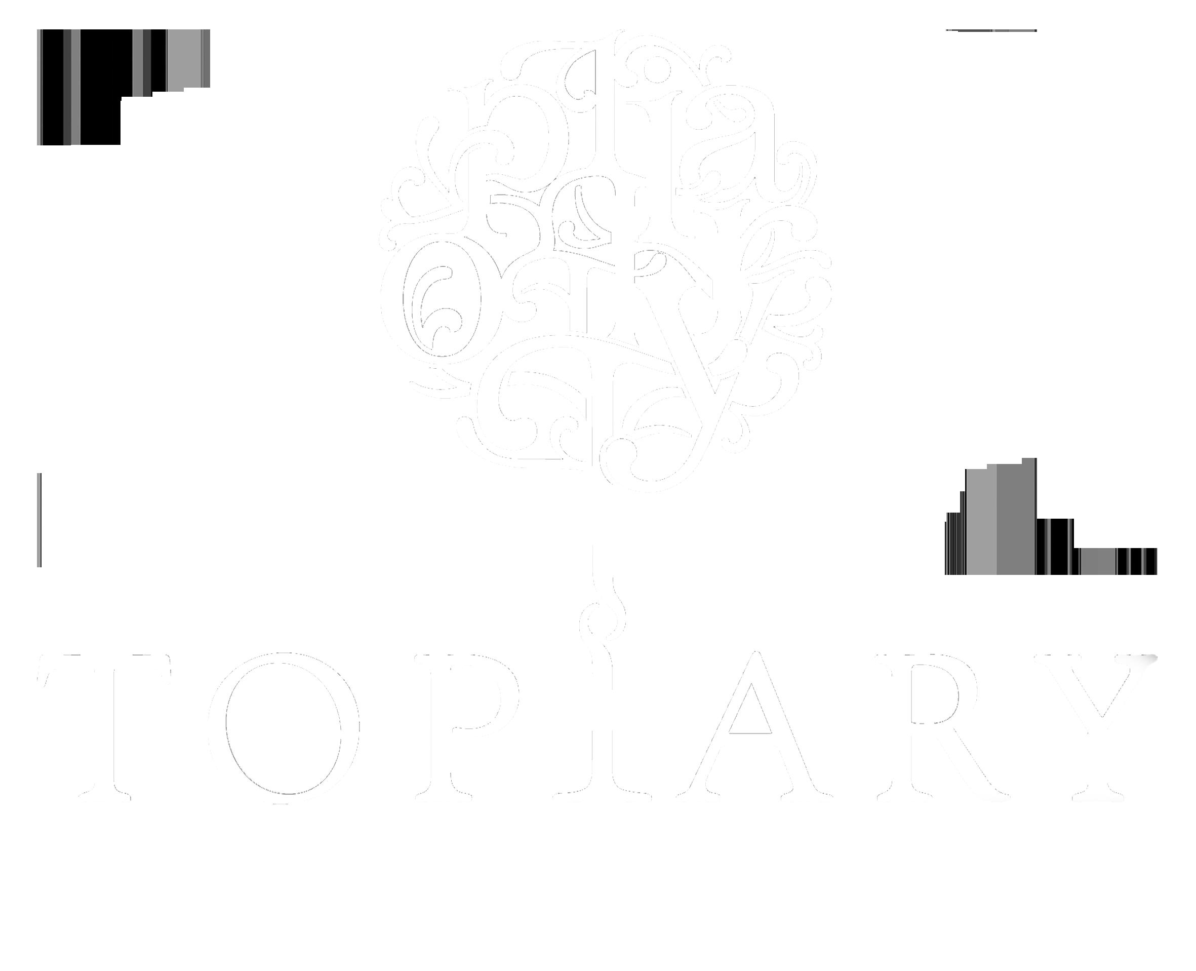 topiary logo 2021 W2