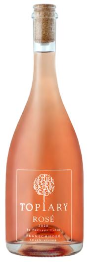 Topiary Rosé 2020